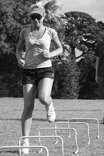 Knee strengthening physio classes, Bondi Junction