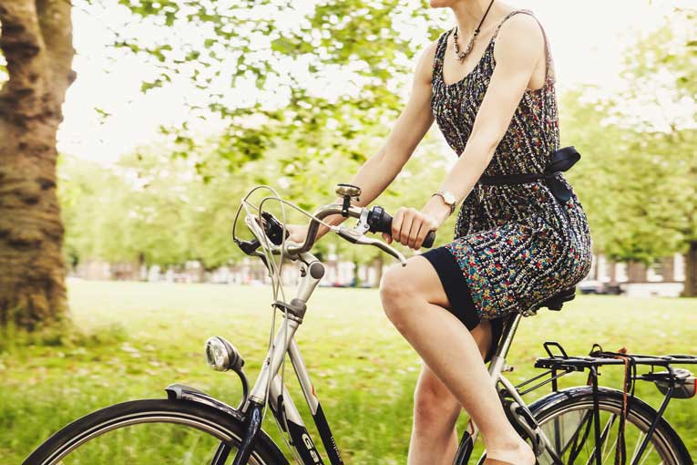 Physiotherapy for cyclists, Bondi Junction